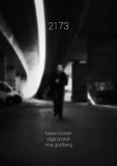 2173 (R: Georg Pelzer) - Filmplakat
